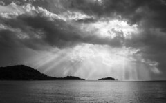 God's light (Valentino Belloni) Tags: light blackandwhite nikon noiretblanc god