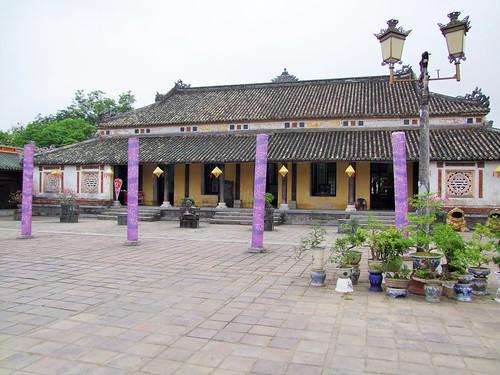 hue - vietnam 30