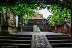 Bali Reise 2016 (Kurt Hollstein) Tags: bali zoo outdoor indonesien
