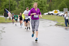 IMG_3280eFB (Kiwibrit - *Michelle*) Tags: school for high maine travis augusta miles mills 5k 2016 cony 053016