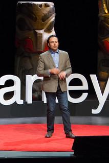 TEDxStanleyPark 2016-2878