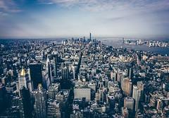 DSC00435.jpg (MEL2YYZ) Tags: urban newyork gotham alpha nyc streets cities city manhatten a6000 sony empirestate architecture
