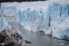 The front (ckocur) Tags: patagonia ice southamerica argentina nationalpark glacier peritomoreno elcalafate icefield southernpatagonia