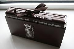 IMG_9216 (a_melie10) Tags: newyorkcity usa newyork chocolate manhattan hersheys 2009