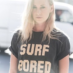 June 30, 2016 at 07:01AM (audience_jp) Tags: surf style australia kouenji tokyo  graphic  surfbrand goldcoast  audience  sb japan  graphicdesign fashion