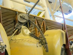 """Caudron G.4 42 • <a style=""""font-size:0.8em;"""" href=""""http://www.flickr.com/photos/81723459@N04/27397259171/"""" target=""""_blank"""">View on Flickr</a>"""