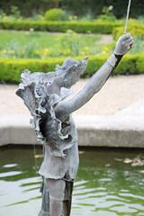 IMG_4622 (Irina Souiki) Tags: parcdesceaux france paris sceaux flowers nature parc park