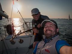 IMG_6054.jpg (mctowi) Tags: ostsee stralsund segeln strelasund nurmi greifswalderbodden albinexpress canonpowershotg10 ger526 regattarundrgen2016