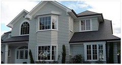 What to look for in choosing a paint company for exterior home painting (mouriakter) Tags: phoenix tucson painters