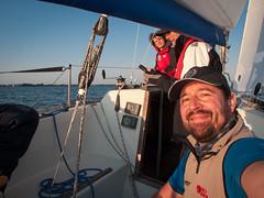 IMG_6057.jpg (mctowi) Tags: ostsee stralsund segeln strelasund nurmi greifswalderbodden albinexpress canonpowershotg10 ger526 regattarundrgen2016