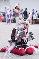 DSC00710 () Tags: cosplay  pf24    kenkore