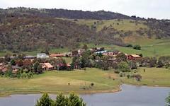 14 Gardenia Circuit, Kalkite NSW