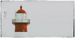 Lage Licht (steenbergendaniel) Tags: lighthouse noordzee zeeland northsea vuurtoren westkapelle walcheren