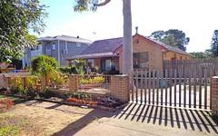 51 Beckenham St, Canley Vale NSW