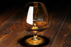 Luxury still life (noor.khan.alam) Tags: life wood man black glass closeup price dark square high warm drink background space rich beverage lifestyle style whiskey nobody alcohol precious booze whisky brandy elegant expensive product cognac copy luxury lux extra russianfederation valuable