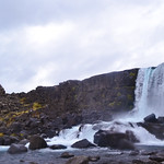 Yet Another Waterfall thumbnail