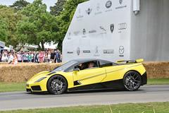 GW-145 (PS_ foto) Tags: festival speed supercar goodwood gfs