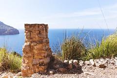 Mallorca 43 (Gret B.) Tags: meer urlaub insel mallorca ferien wandern ausblick osterferien