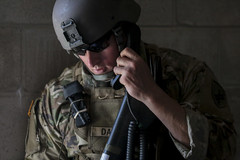 160627-Z-NI803-053 (New Jersey National Guard) Tags: usa newjersey nj airforce usaf airnationalguard tacp jointbasemcguiredixlakehurst 404thcivilaffairsbattalion exercisegridiron