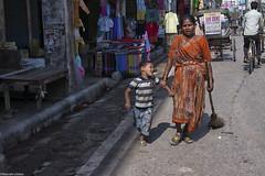 L1004289-Varanasi. (marcelollobet) Tags: leica travel india travelling 50mm streetphotography varanasi traveling hinduism summilux summilux50 hindi travelindia uttarpradesh travelphotography indiatravel leicam leicaphotography indiaculture leicaphoto indiaexperience varanasiphotography varanasistreets traveluttarpradesh leicamp240 leicamptyp240 marcelollobet marcelollobet