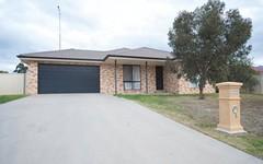 15 Anzac Crescent, Narrandera NSW