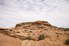 Horseshoe Bend (_jason[parkin]) Tags: arizona horseshoebend