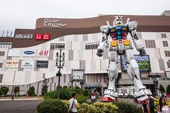 IMG_4161 (RAW SU) Tags: travel canon tokyo odaiba dslr backpacker 6d  1635