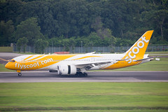 2016_06 SIN WSSS-44 (jplphoto2) Tags: airplane airport aircraft jet sin changiairport scoot singaporechangiairport wsss boeing787 boeing787dreamliner jeremydwyerlindgren flyscoot scootalicious jdlmultimedia 9vofc scoot787