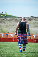 HG16-7 (Photography by Brian Lauer) Tags: illinois scottish games highland athletes heavy scots itasca lifting