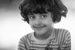 20160522-DSC_2522 (Vighnaraj Bhat) Tags: portrait beautiful port kid nikon dof child bokeh outdoor depthoffield d750 chil d75 135mmf2dc bokehlicious beyondbokeh