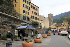 IMG_2702 (Vito Amorelli) Tags: italy terre monterosso cinque