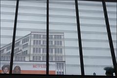 * (dacaccia) Tags: berlin potsdamerplatz berlinstreet fujifilmxe2 fujinonxf3520r
