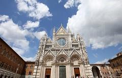 20160629_siena_duomo_cathedral_99a996 (isogood) Tags: italy church catholic cathedral roman religion gothic christian tuscany siena duomo renaissance barroco santamariaassunta assumptionofmary