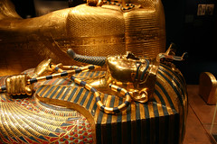 IMG_0317-2 (lieber_ulrich) Tags: egypt gypten tutankhamun