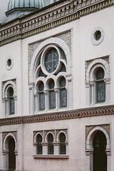 IMG-7639-16 (Martin Simmler) Tags: stgallen weltkulturerbe kathedrale kloster altstadt erker stickerei