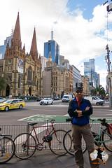 20160504-2ADU-109 Das Finale in Melbourne