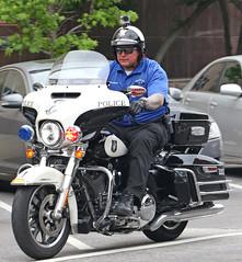 NPW '16 Thursday -- 348 (Bullneck) Tags: spring americana nationalpoliceweek cops police heroes macho toughguy federalcity washingtondc motorcops motorcyclecops motorcyclepolice uniform biglug bullgoons motorcycle harley lindenpolice tattoos
