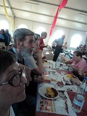 DSC00669 (Fondazione OIC) Tags: evento sagra oic vada uscita volontari grigliata paesana sangiovanniinmonte mossano educatori