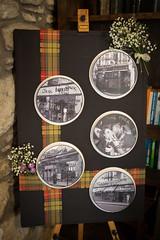 Emma_Mark_150807_030Col (markgibson1977) Tags: bridalprep couples duchraycastle emmamark venues weddings details stagesdetails aberfoyle stirlingscotland scotlanduk