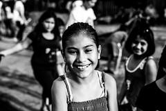 Child of the Baado Norte (Osvaldo Ribeiro Filho) Tags: asuncion paraguay baadonorte