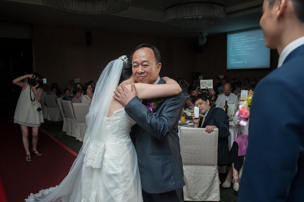 婚禮記錄上翔與品融-244