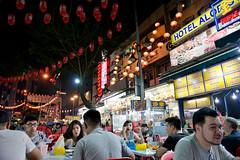 MYS071 Kuala Lumpur 17 - Malaysia (VesperTokyo) Tags: night asia malaysia kualalumpur