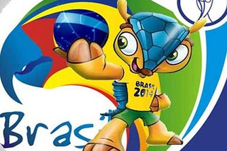 Beyond the World Cup: Brazil's Next Generation | Multicultural Kid Blogs