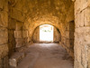 Sidon (Saida)