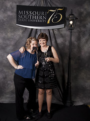 75th Gala - 154 (Missouri Southern) Tags: main priority