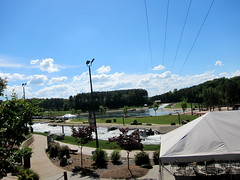 USNWC (Lilybeth29) Tags: wedding northcarolina usnwc danandalisha