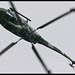 Westland Lynx AH7 - ZD278 - Army Air Corps