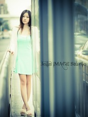 _JAY0059 () Tags: city summer portrait girl beautiful photo model women image longhair taiwan olympus lonely taipei f18   mirco  omd      pepole 75mm   m43   jelin em5   leica25mm  yibe