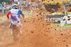 Motocross, Campionato mondiale Maggiora mx 2013 (OkFoto.it) Tags: italy italia motocross gp mondiale 2013 mx2 mx1 maggiora