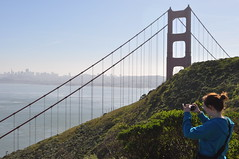 DSC_4555 (victoria hendrix) Tags: sanfrancisco california goldengatebridge february 2013